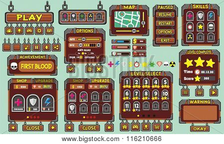 Game Gui 49.eps