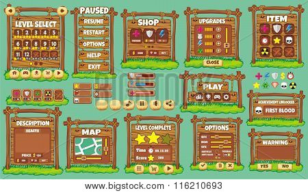 Game Gui 51.eps
