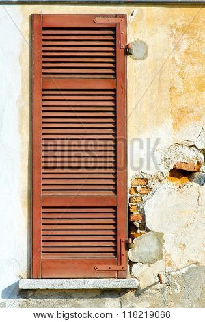 Borghi Palaces Italy   Abstract   Day