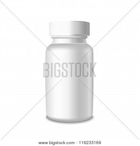 Medical plastic packaging