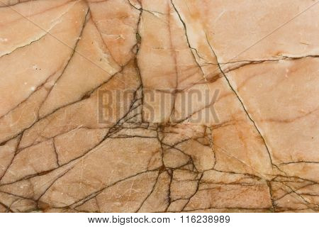 Marble Slab, Natural Stone.