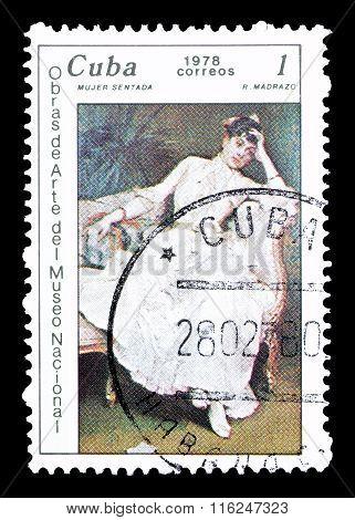 Cuba 1978