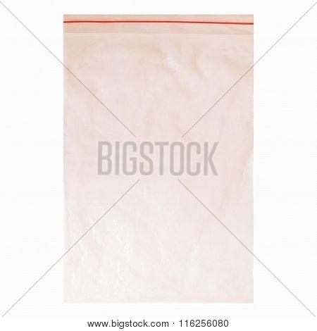 Plastic Bag Vintage