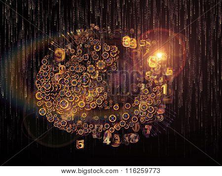 Inner Life Of Data Set