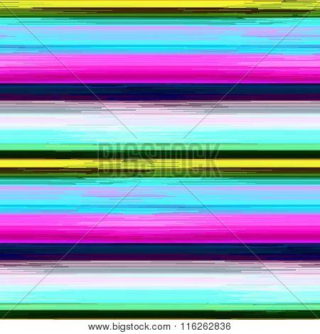 Glitch- Art