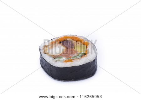 Futo Maki Sushi