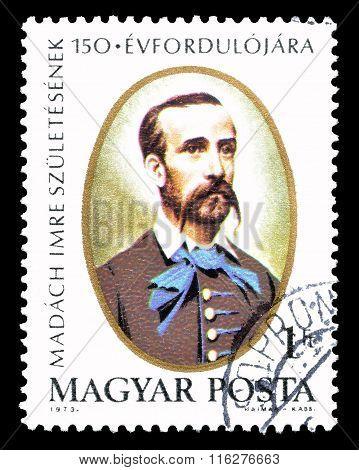 Hungary 1973