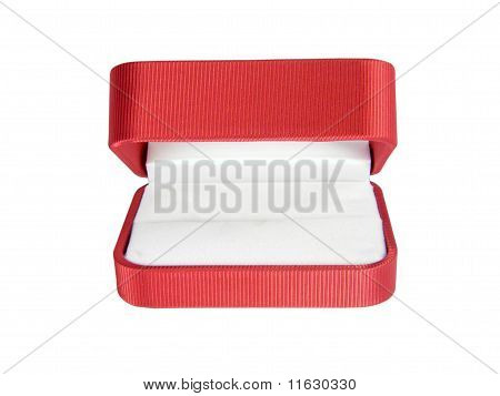Red Box3