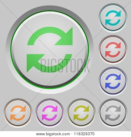 Refresh Push Buttons