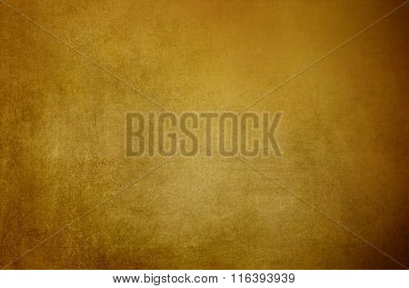 Beautiful Brown Background Illustration Design With Elegant Dark Brown Vintage Grunge Background Abs