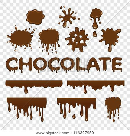 Chocolate splat icons. Chocolate splat icons art. Chocolate splat icons web. Chocolate splat icons new. Chocolate splat icons www. Chocolate splat set. Chocolate splat set art. Chocolate splat set web