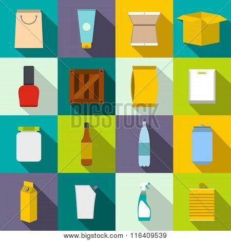 Packaging icons. Packaging icons art. Packaging icons web. Packaging icons new. Packaging icons www. Packaging icons app. Packaging icons big. Packaging icons best. Packaging icons site