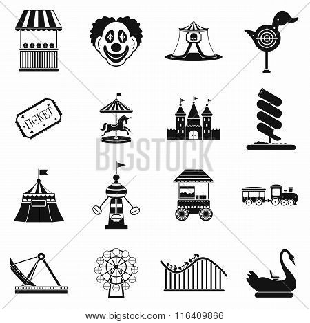 Amusement park icons. Amusement park icons art. Amusement park icons web. Amusement park icons new. Amusement park icons www. Amusement park set. Amusement park set art. Amusement park set web