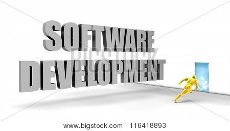 Software Development as a Fast Track Direct Express Path