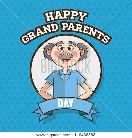 Grandparents design