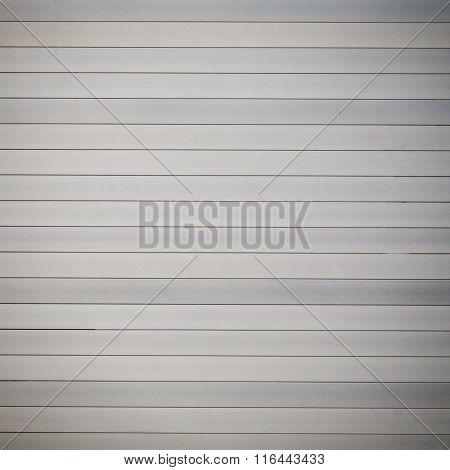 Metal Level Texture Background