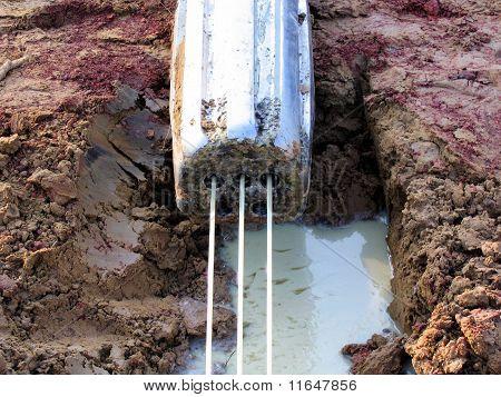 Start Drilling. Ver2.