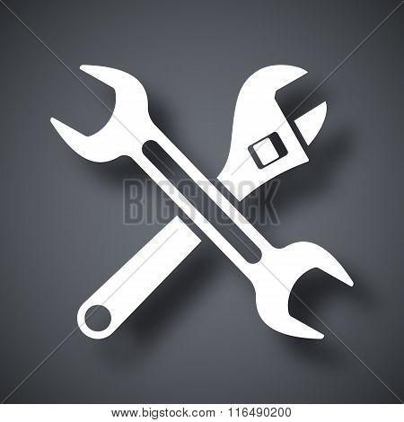 Vector Tools Icon