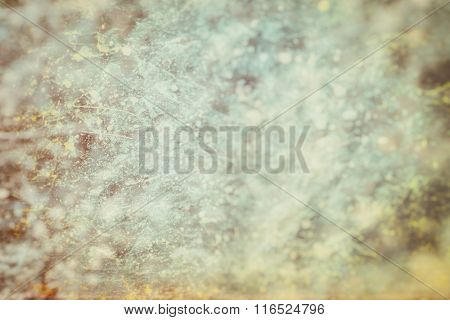 Abstract grunge background, old vintage backdrop, fashionable textured pattern, new stylish design of wallpaper
