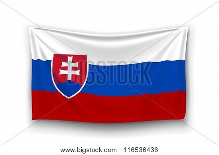picture of flag55-1