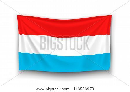picture of flag58-1