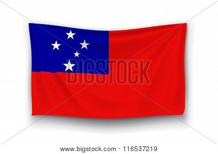picture of flag41