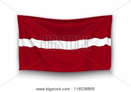 picture of flag67-1