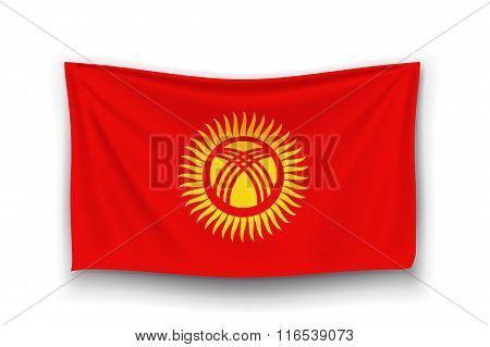 picture of flag68-1