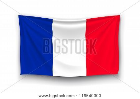 picture of flag73-1