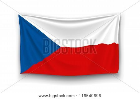 picture of flag75-1