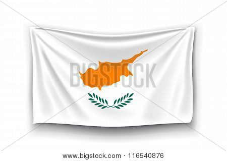 picture of flag76-1