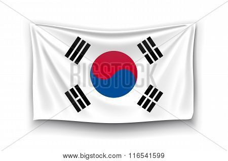 picture of flag79-1