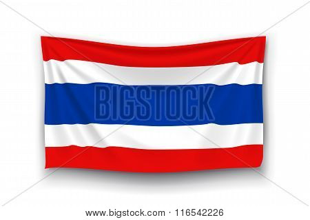 picture of flag81-1