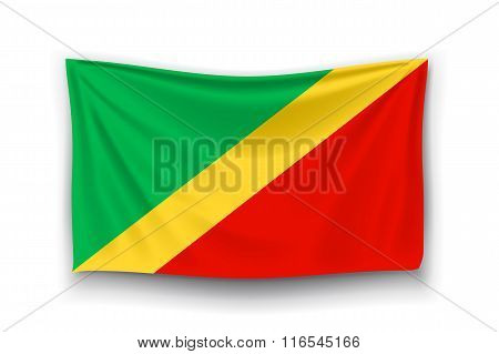 picture of flag93-1