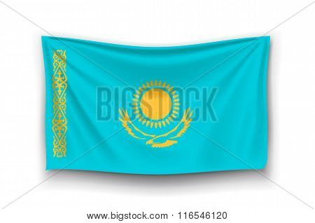 picture of flag96-1
