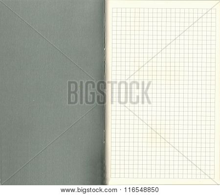 Arithmetic Exercise Book