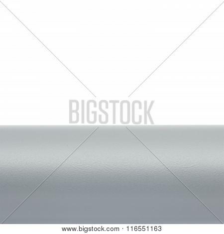 Vinyl Border Background