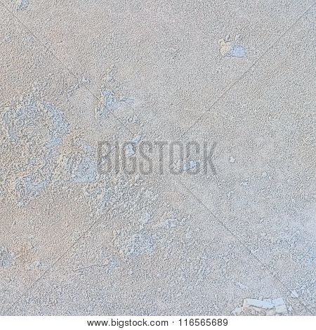 Mottled Creamy Grey Background