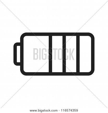 Half Battery