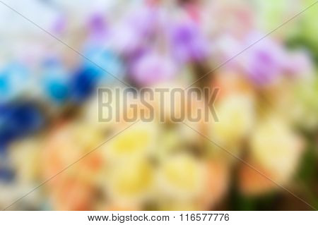 Abstract Luxury Christmas Holiday, Bright Sunshine Gradient Background
