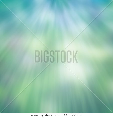 Abstract Luxury Christmas Holiday,  Brown Bright Sunshine Gradient Background