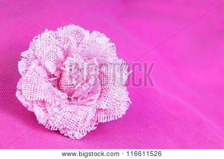 Rose Fabrics Handcraft