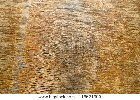 Texture Old Plywood