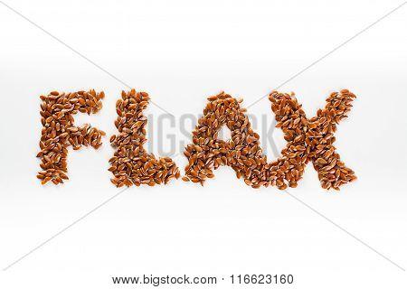 Superfood seed word.