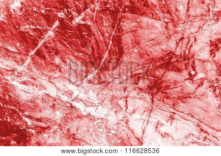 Photo Of A Pathogen Abstract Texture Background