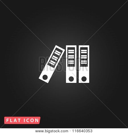 Office folder icon