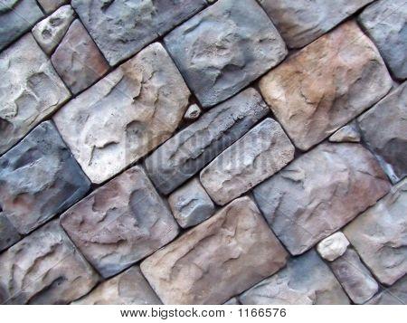 Stone Wall2