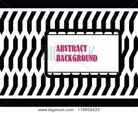 Glamur Abstract Background