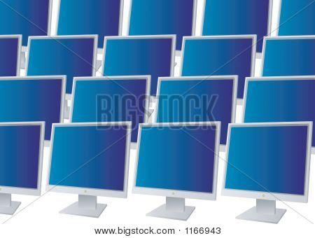 Monitor Multi