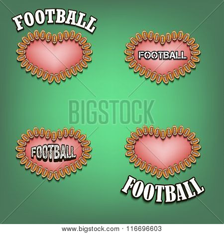 Love Of Football